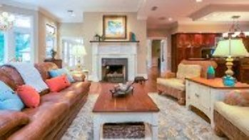 show homes interior design. Showhomes Continues Expansion Throughout the Pacific Northwest  America s Largest Home Staging Company