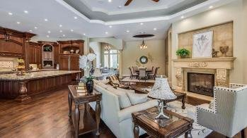 Home Stager showhomes america s largest home staging company