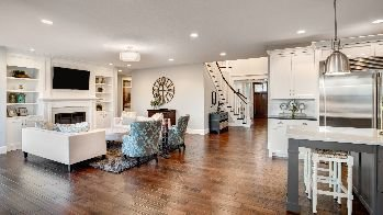 Showhomes Franchisees Share Regional Home Staging Trends
