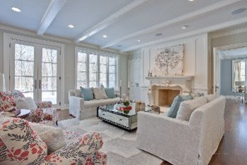 show homes interior design. Lake Forest  Illinois Showhomes America s Largest Home Staging Company