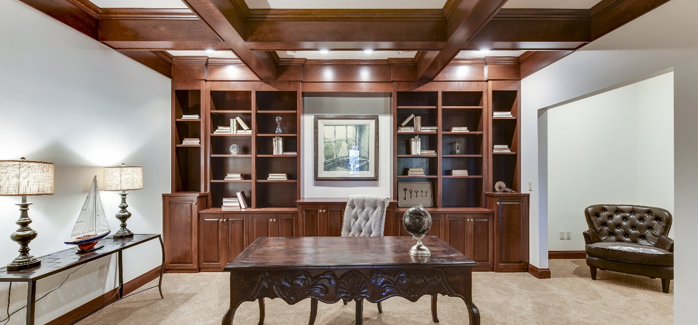 Showhomes® - America's Largest Home Staging Company. on apartment living room interior design, black and white living room interior design, one room cabin interior design, one room apartment design,