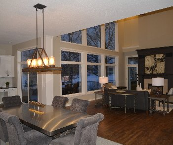 c7d8c2cf706 Showhomes® - America s Largest Home Staging Company.