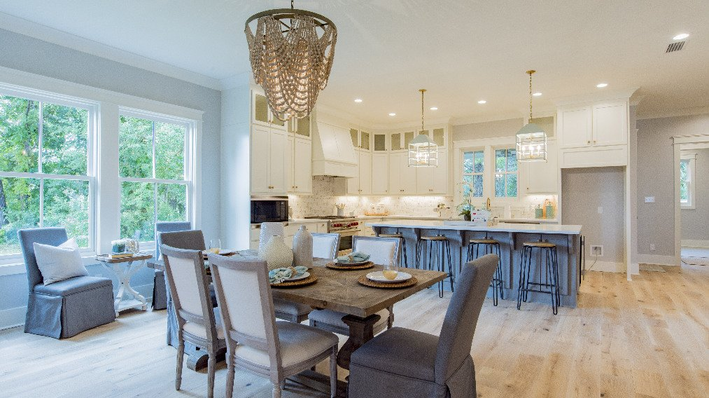Showhomes® - America's Largest Home Staging Company. on