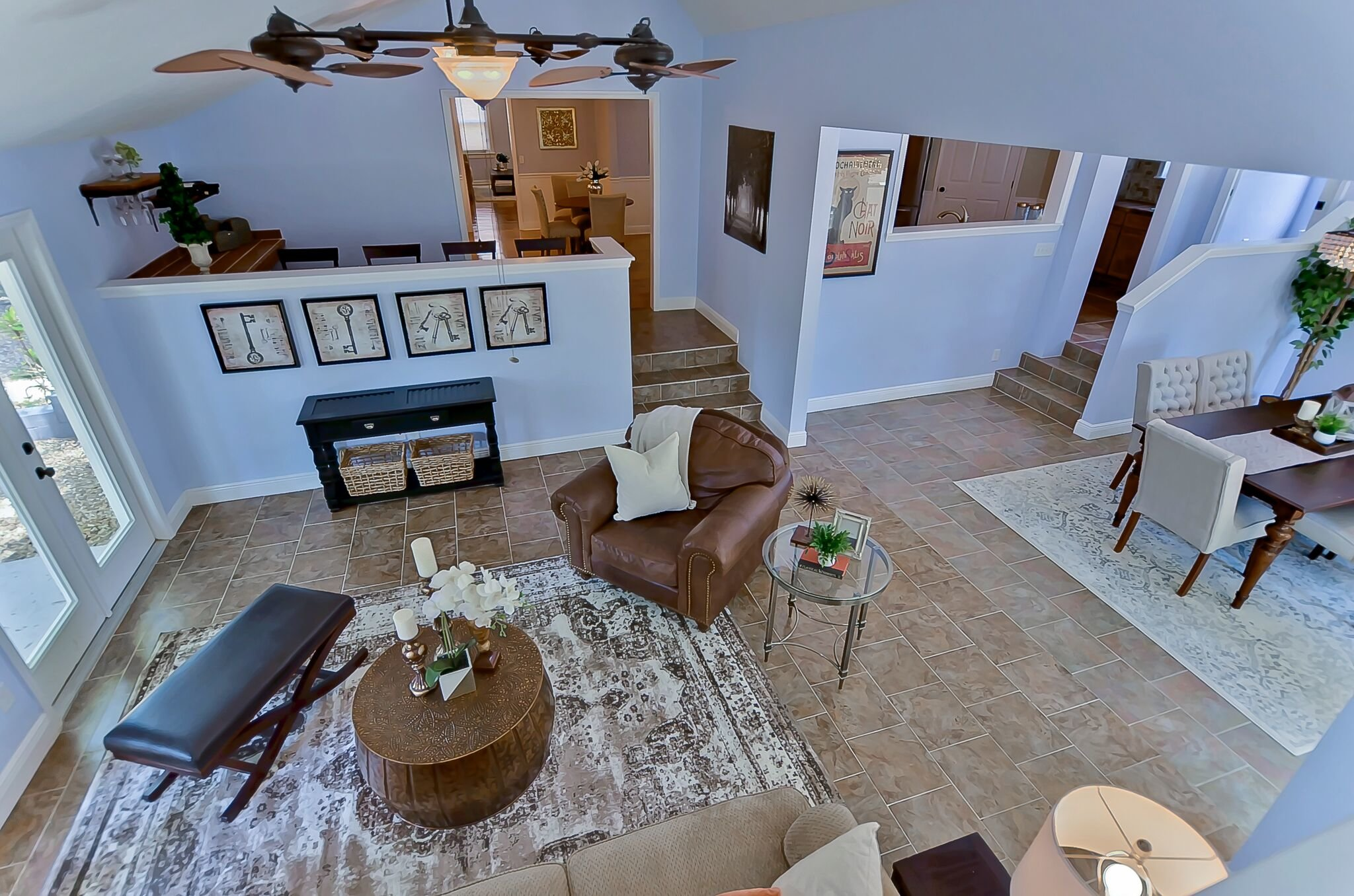 Showhomes  Americas Largest Home Staging Company