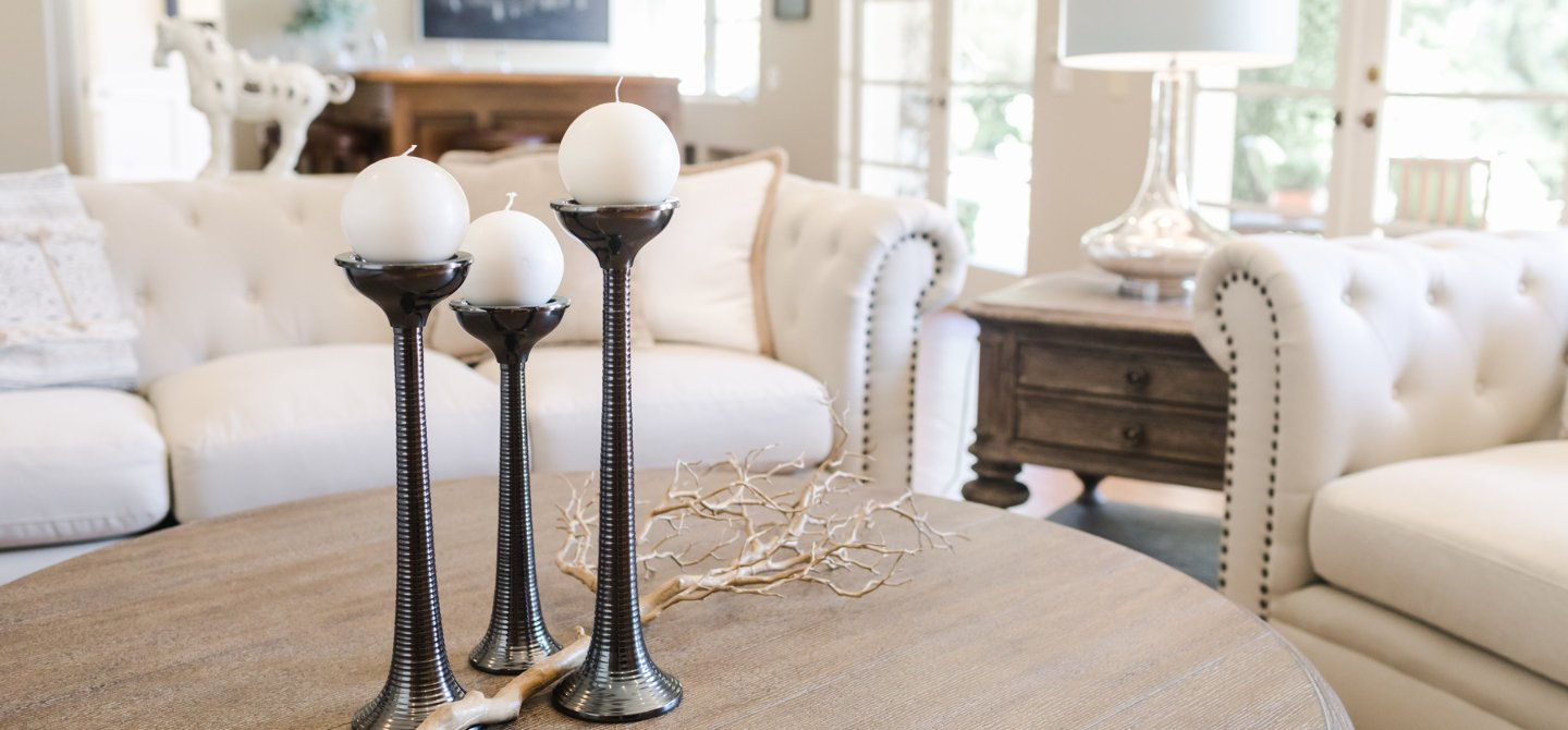 Showhomes® - America\'s Largest Home Staging Company.