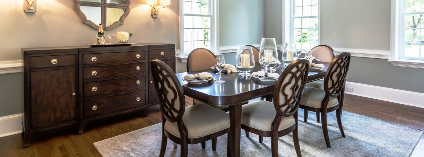 Outstanding Showhomes Americas Largest Home Staging Company Pabps2019 Chair Design Images Pabps2019Com