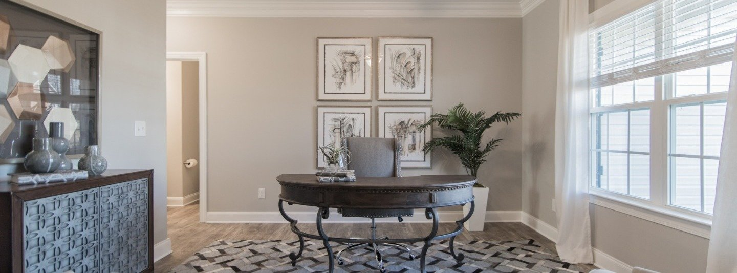 America S Largest Home Staging Company