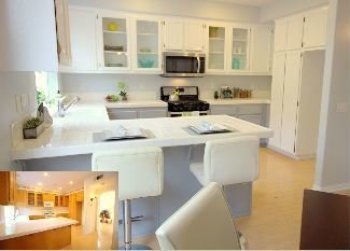 show homes interior design. Huntington Beach  CA Showhomes America s Largest Home Staging Company