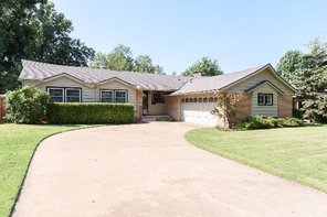 Home Staging Tulsa, Greater Tulsa, Jenks, Bixby, Broken
